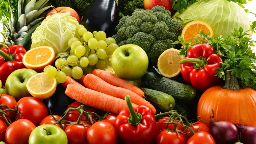 12 rau củ quả thanh lọc gan bạn nên ăn hàngtuần