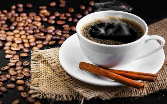 ecoblader-cà-phê.jpg