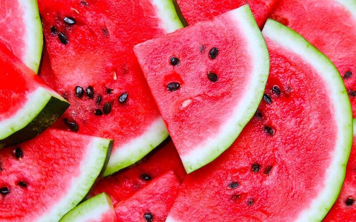 health-benefits-of-watermelon-1481544100654-0-0-497-800-crop-1481544219200.jpg