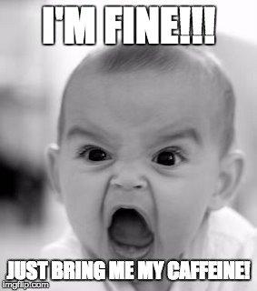 tac-dong-caffeine-voi-suc-khoe-2-social-health-revolution-vshr
