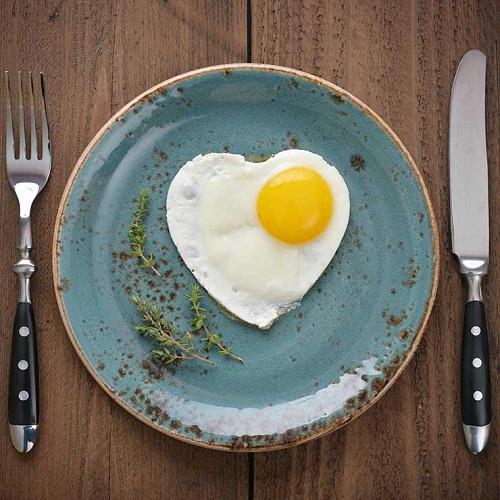 9-nguyen-tac-dinh-duong-vang-khi-su-dung-thuoc-ha-mau-cholesterol-5.jpg