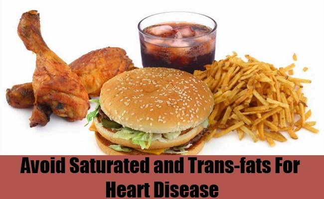 Avoid-Saturated-and-Trans-fats