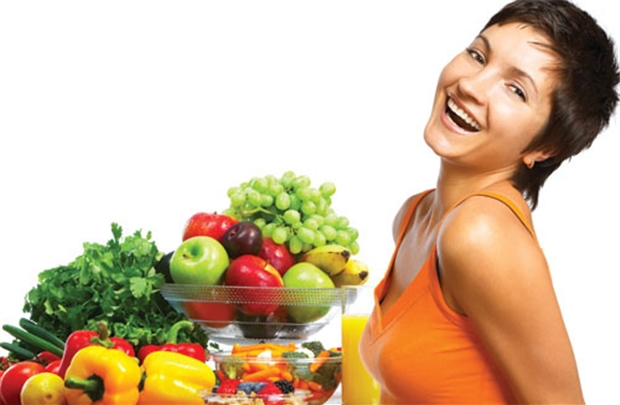 Chế độ ăn cụ thể cho bệnh nhân đái tháođường