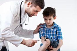 dau-khop-tre-em-3-social-health-revolution-vshr