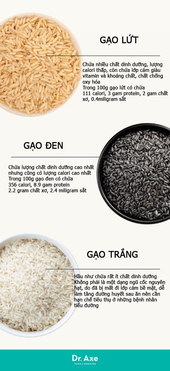 gia-tri-dinh-duong-cac-loai-gao-social-health-revolution-vshr