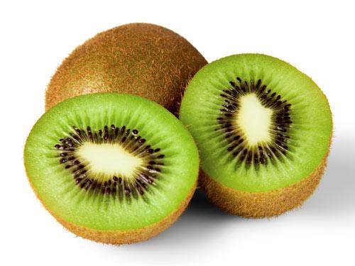 kiwi-1437732721895.jpg
