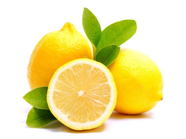 vitamin-c-1496128800660