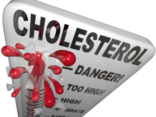 x11-1499769181-7cholesterol1.jpg.pagespeed.ic.yZhRDwmQC-.jpg