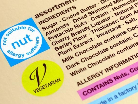 spot-sugar-ingredients-1024-1389617475262.jpg