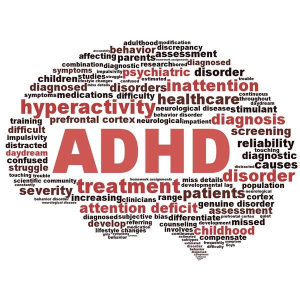 ADHD1