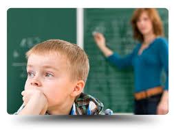 RỐI LOẠN TĂNG ĐỘNG GIẢM CHÚ Ý ( Attention Deficit / Hyperactivity Disorder –ADHD)
