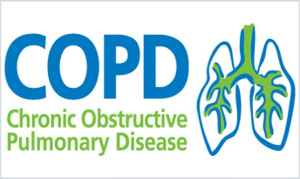 Bệnh phổi tắc nghẽn mạn tính (COPD) P3: Điềutrị