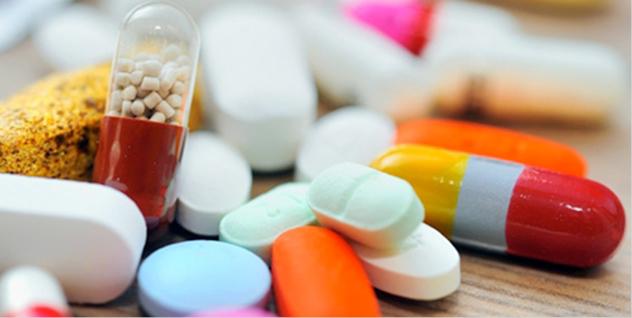 Sử dụng thuốc giảm đau khinào?