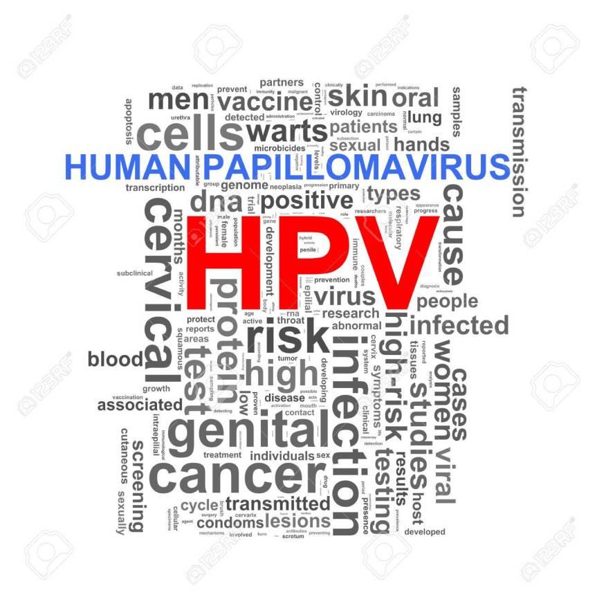 TÌM HIỂU VỀ HPV VÀ HPVVACCINE