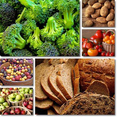 hình 6 Chromium-foods